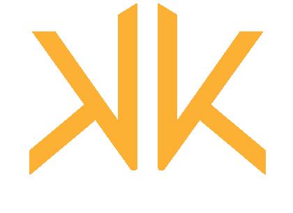 Kiddie Kustoms